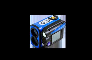 Laser Geo