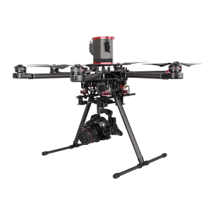 Commander drone parrot rue du commerce et avis dronex pro precio